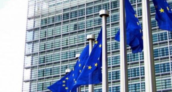 comissão_europeia