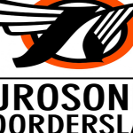 Quatros nomes da música portuguesa no festival holandês Eurosonic