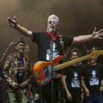 Xutos & Pontapés, Capitão Fausto, Salvador Sobral, com regresso aos discos em 2019