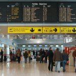 90 mil portugueses emigraram em 2017