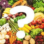 Alimentar pessoas do planeta exige dieta com menos carne e mais verduras e fruta