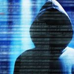 PJ investiga há algum tempo sobre ataque informático à PLMJ