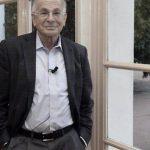 Nobel da Economia : O dinheiro não traz felicidade. A satisfação sim!
