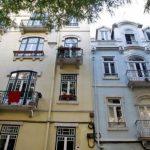 Preço das casas sobe 4,3% na zona euro no 3.º trimestre e em Portugal quase o dobro