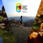 """Turismo Centro: pede """"coragem política ao Governo"""" para valorizar o interior do país"""