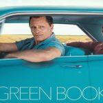 Óscar de melhor filme : Green Book – Um guia para a vida