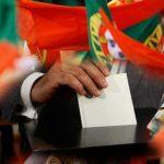 PSD vai apresentar Reforma do sistema eleitoral para as próximas legislativas