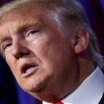 Trump prorrogou decreto que considera Venezuela uma ameaça à segurança dos EUA