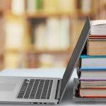 Governo não cumpre contrato assinado com instituições de ensino superior