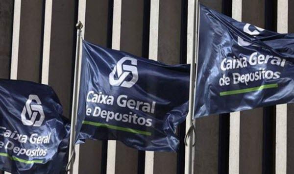 caixa-geral_de-depositos