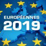 Eleições Europeias 2019: Os portugueses escolhem os 21 eurodeputados