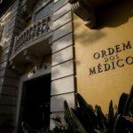 Consultas e cirurgias: dados das listas de espera são desastrosos e envergonham o país