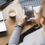 Novos tarifários para Chamadas e SMS mais baratas na UE – Comissão Europeia