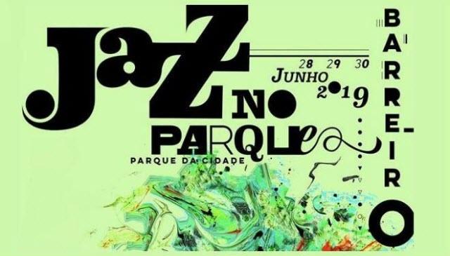 Jazz-no-Parque