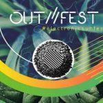 Concertos : Festival Internacional de Música Exploratória no Barreiro