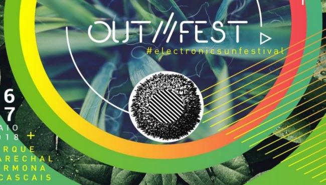 Outfest-2019-portugal
