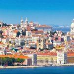 Portugal eleito Melhor Destino Turístico europeu pelos World Travel Awards