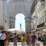 Estrangeiros a viver em Portugal registam aumento recorde de sempre em 2018
