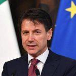 """Itália: formação de um governo para um país """"mais justo e mais competitivo"""""""