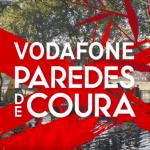 Festival Paredes de Coura arranca com The National, Bed Legs, Boogarins e Parcels