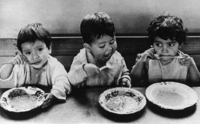 pobreza-criancas