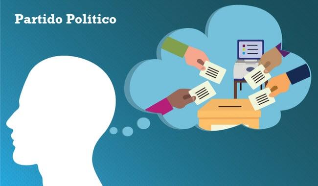 politica-e-partidos