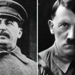 Parlamento Europeu aprovou resolução que condena os regimes nazi e comunista
