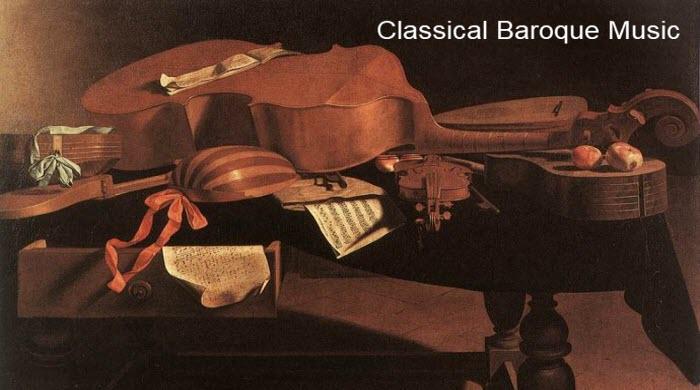 baroque-music2