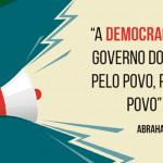 Em Portugal o Povo já Não Acredita nos partidos Politicos