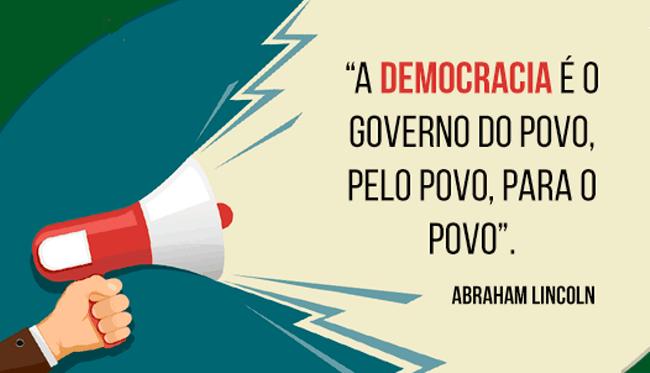 democacia_politica