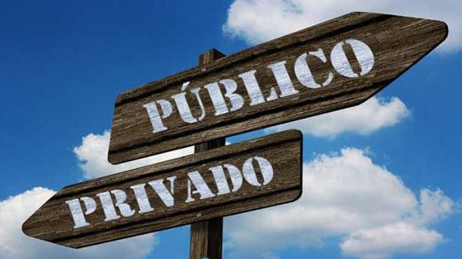 parcerias-publico-privadas