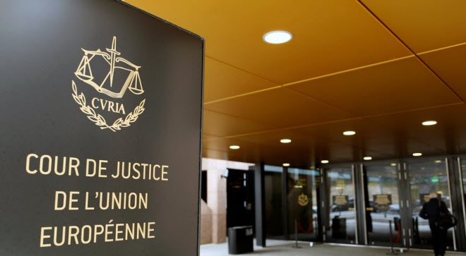Tribunal-Justica-Uniao-Europeia