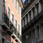 PSD ataca especulação imobiliária e desafia Estado a colocar edifícios públicos no mercado