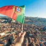 A visão internacional sobre a tolerância de Portugal frente à Corrupção