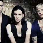 Placebo confirmados no festival EDP Vilar de Mouros 2020