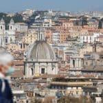 Bruxelas não está a fazer o suficiente: falta de solidariedade da UE, faz irritar Itália