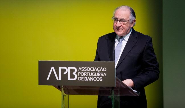 associacao-portuguesa-bancos