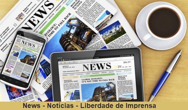 liberdade-de-imprensa