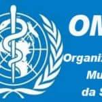 OMS e UNICEF alertam que é preciso manter programas de vacinação durante a pandemia