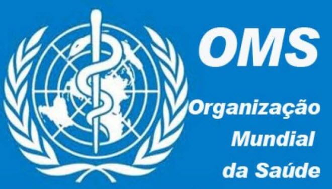 organizacao-OMS