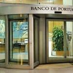 Endividamento da economia portuguesa sobe para 735,4 mil ME em junho