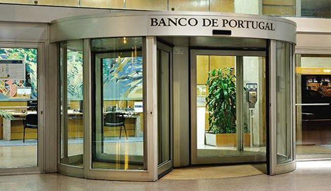 endividamento-divida-portugal