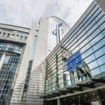 França e Alemanha propõem 500 mil milhões para Fundo de Recuperação das economias afetadas
