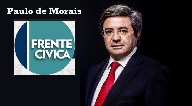 paulo_morais