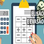 Bruxelas dá quatro meses a Portugal para alterar legislação sobre Elisão Fiscal