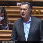 Nova Luta de Classes : PCP vs Portugueses Normais