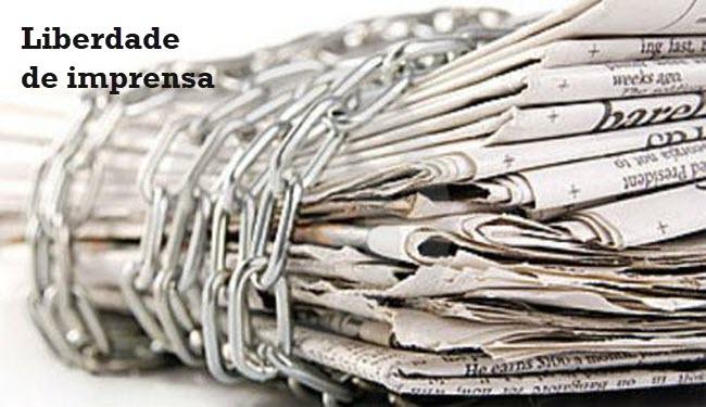 liberdade-de-imprensa-2