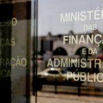 Economia: Ministro das Finanças estima perda de receita de 10 mil ME este ano