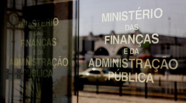 ministerio-financas-650