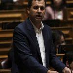 O PAN quer um Banco de Portugal independente e credível, livre de pressões do poder político…
